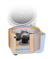 Bench Top Centrifuge Nuwind Bench Top Centrifuge Now Available News