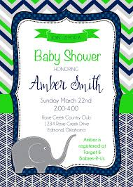 embellished weddings u0026 design shower invitations