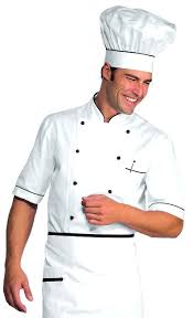 vetements de cuisine pas cher vetement cuisine cuisine vetement cuisinier professionnel pas cher