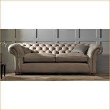 canap lit en anglais canapé cuir anglais bonne qualité canapé chesterfield convertible