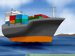 bureau of shipping wiki how to buy gifts and souvenirs for others when traveling abroad