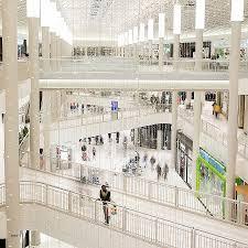 shopping mall floor plan design shopping mall floor plan design elegant the plete guide to mall of
