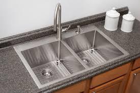 franke undermount kitchen sink stainless steel sinks franke kitchen systems within franke stainless
