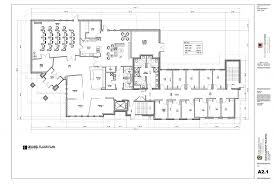 small business office floor plans small business office floor plans sq ft furthermore apartment very