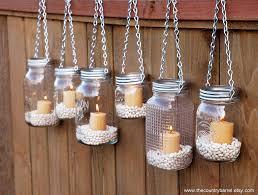 Decorative Craft Ideas For Home Genius Home Decor Ideas 1 2 22 Genius Diy Home Decor Projects You