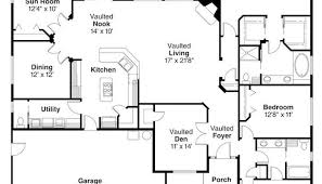 ranch style floor plans with basement ranch style floor plans with basement luxamcc org