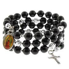 religious bracelet religious bracelets buzzjewelry