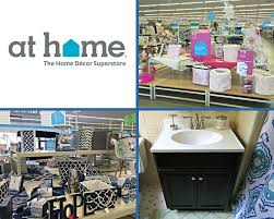 At Home Decor Store At Home The Home Decor Superstore Fabulous At Home Describes