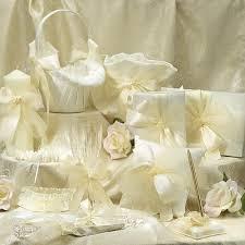 wedding flowers glasgow wedding flowers glasgow memorable wedding planning