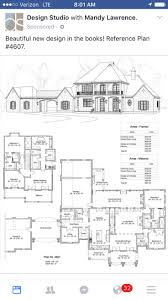 518 best architectural plans images on pinterest house floor