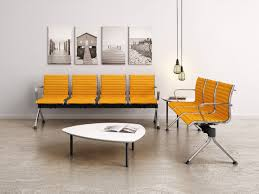 Office Conference Room Chairs Orange Conference Room Chairs Wide Office Chairs Green Conference