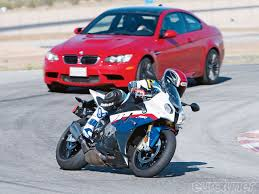 cars bmw red photo collection bmw cars and bikes