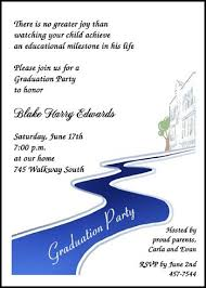 34 best party birthday invitations images on pinterest