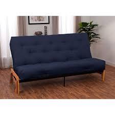 best 25 queen futon frame ideas on pinterest futon frame futon