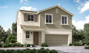 Homes For Sale In Hercules Ca by New Homes In Vallejo Ca Homes For Sale New Home Source