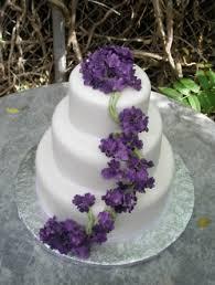 wedding cake flower sugar flowers cake pastillage flowers