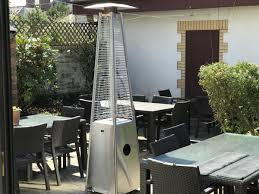 short patio heater guest house cfeleven cardiff uk booking com