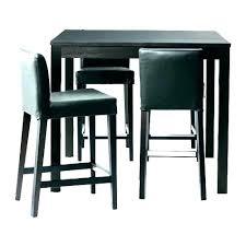 table haute avec tabouret pour cuisine table haute de cuisine avec tabouret table haute avec tabouret pour