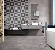 Floor And Decor Alpharetta by Sienna Concrete U2013 Ceramic Technics