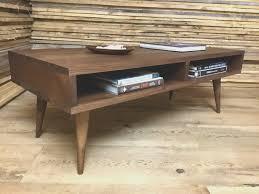 coffe table creative mid century modern coffee table legs home