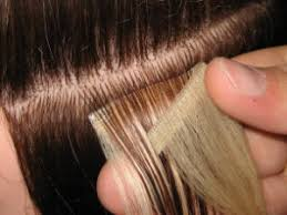 hair extension salon san diego hair extension salon a great hair day