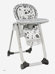 chaise haute safety chaise chaise haute transat balancelle lovely chaise haute transat