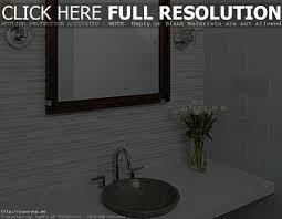 Bathroom Wall Tile Designs - bathroom wall tile designs for small bathrooms wall decoration ideas