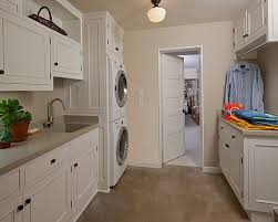 laundry rooms designs layouts home design ideas