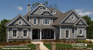 southern style floor plans tres maison b house plan country farmhouse southern