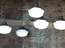 Instant Pendant Light Adapter The Most Decorating Appealing Recessed Light Conversion Kit For