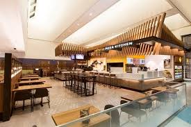 kitchen magazines california lax dining options california pizza kitchen is leading an