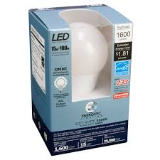 light bulb a19 vs a21 a21 led bulb 15 watt dimmable 100w equiv 1600 lumens by energetic