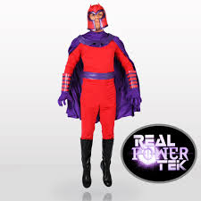 Real Life Halloween Costumes Buycostumes Com Finds Surprising Success With April Fool U0027s Joke