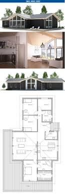 cathedral ceiling house plans modern design vaulted ceiling house plans rustic great room beam