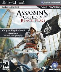 black friday ps3 best 20 playstation 3 price ideas on pinterest games for ps3