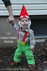 Halloween Costume Ideas 10 Boy 36 Halloween Images Halloween Ideas Gnome