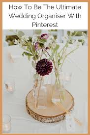 wedding organiser how to be the ultimate wedding organiser with png