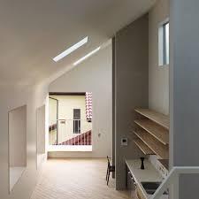 house in ookayama by torafu architects dezeen