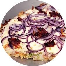 calabrian cuisine calabrian buccellis