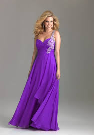 pictures on cheap plus prom dresses wedding ideas
