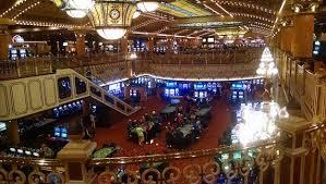 missouri casinos map casinos in kansas city mo map information