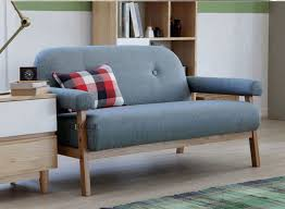4 minimalistic japanese scandinavian sofas to get for your home
