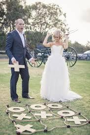 best for wedding 45 outdoor wedding reception lawn ideas deer pearl flowers