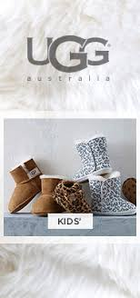 ugg boots sale zappos sweatpants and boots on the hunt