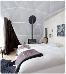 canap駸 habitat 13 best geodestic dome images on geodesic dome