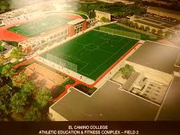 el camino college demolition delayed for murdock stadium u2013 el camino college union