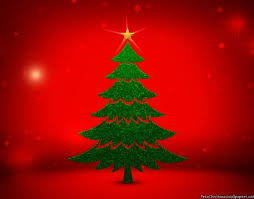 146 best christmas trees images on pinterest resolutions