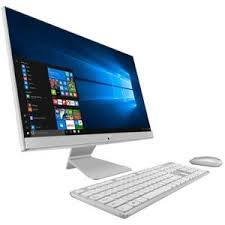 acheter ordinateur bureau ordinateur bureau windows 8 achat vente pas cher