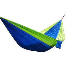 udyr camping hammock lightweight nylon parachute multifunctional udyr camping hammock lightweight nylon parachute multifunctional backpacking bedroom xl double outdoor floating bed with