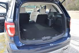 mitsubishi mpv interior 2017 ford explorer platinum interior 17
